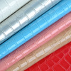 New Design PU Leather For Shoes/Bags