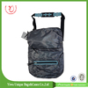 Wholesale 230 Twill travel bag Fashion men bags With High Quality OEM/ODM Welcome