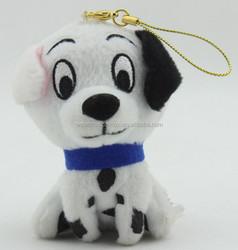 make customized stuffed toys stuffed animals puppy dog