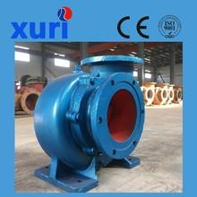 100hp water pump| 100hp irrigation water pump| 100hp diesel water pump for farm land