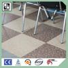 safety interior vinyl wood tile polished pvc flooring