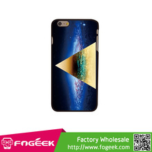 Fast Ship Fashion Cheap case for iphone 6 Stylish Cool Plastic Hard Case