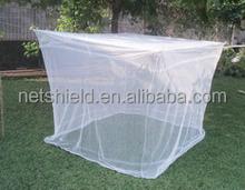 Inseticida de longa duração mosquiteiros