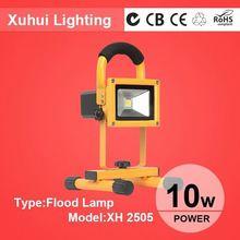 Guangzhou CE EMC Art galleries ip65 waterproof 150w projector