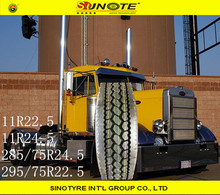 china best brand truck tyre 295/80r22.5 315/70r22.5 315/80r22.5 385/65r22.5