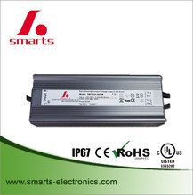 Dali dimmable driver for led strips 24v 60w