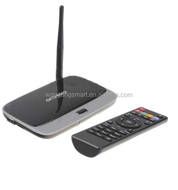 life mx android tv box firmware upgrade phone