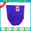 dresses new fashion 2013 Yiwu woman seamless underwear extra fir slim plus chest out cotton fabric body shaper