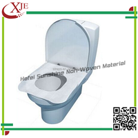 Wholesale Toilet Seat Cushion,Seat Cover