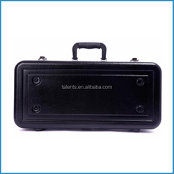 Wear-resisting ABS trumpet case/bag