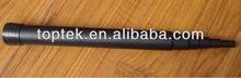 Telescopic Rod, Carbon Fiber Telescopic Rod,Telescopic lightweight carbon fiber fishing rod /pole