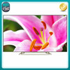 65 inch 4k tv curved screen tv