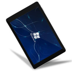 high quality low price modern tablet laptop brand new 10 inch windows 8 Intel tablet pc laptop with detachable keyboard