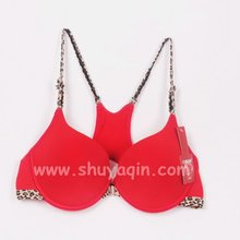 wholesale beautiful sexy bra 2012 best selling products