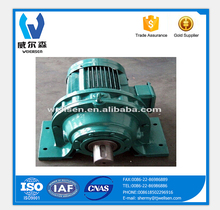 XWD(8000series) planetary cycloidal gearbox