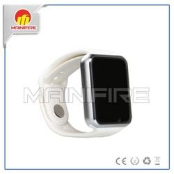 2015 new watch phone gt08 smart bracelet gt08 sport speaker bluetooth watch phone