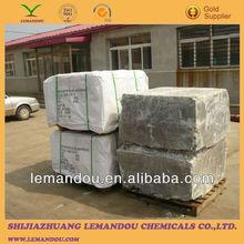 magnesium products / White Flakes 46% Magnesium Chloride