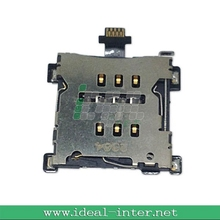 For HTC ONE M7 SIM Card Reader,For HTC M7 Card Reader