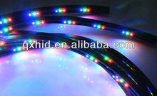 under car led neon light toyota rav4