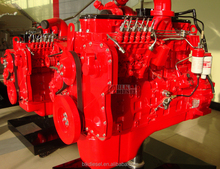 BLK DIESEL machinery engine spare parts C SERIES VIDEO 3387763 FOR CUMMINS ENGINE APPLICATION