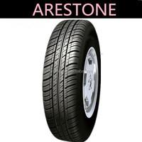 best sale new design car tyre