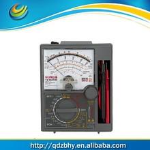 Sanwa YX-360TRF YX360TRF Analog Multimeter