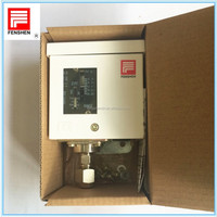 compressor pressure switch Factory Direct Sale
