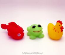 customized diy vinyl bath toys, vinyl toy for collection, oem custom pvc vinyl toy