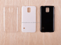 HD Transparent Hard PC Case For Lenovo K3 Series Phone Cover