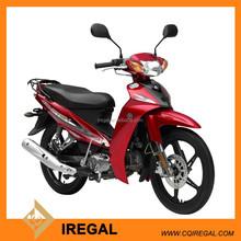 Buy 4-Stroke 110cc Cub Bike ,Motorcycle In China
