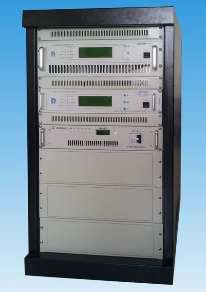 500W 1000W transmitter.jpg