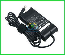 Ultra-slim for Dell PA-21 19.5V 3.34A ac dc adapter