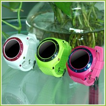 child gps tracker /wrist New Bluetooth watch gps tracking device for kids - kids protecting watch - drop shipping support