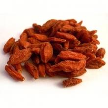 Goji Berries - Organic Health Food