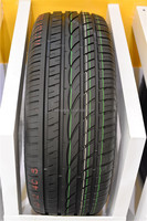 High quality tubeless car tyre/motorcycle tire wholesale in South America market (own factory ) with cheap price