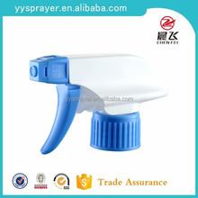 yuyao chenfei spray foam trigger sprayers