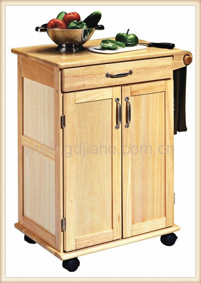 2014 mini gummi holz schrank k che design holz k che mikrowelle schrank m bel der k che produkt. Black Bedroom Furniture Sets. Home Design Ideas