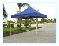 3mx3m best quality folding tent pop up canopy made in Guangzhou