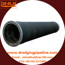 Working Pressure Rubber Suction and Discharge Hose