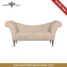 upholstered brand living room sofa