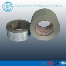 duct tape insulation tape fiberglass firefroof Aluminum foil fibergless cloth(general)
