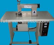 Ultrasonic sewing machine (JT-60-S)