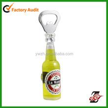Plastic Beer Openers Manufacturer