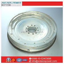 DEUTZ 912/913 diesel engine parts flywheel 02240165