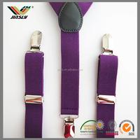 silk 100% lady manufacturer suspenders