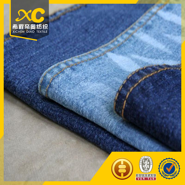 Shop Bulk Denim Solid Woven Fabrics for Sale Online at Nick of Time Textiles - Wholesale Denim Fabric In-Stock at the Lowest Prices. Click now!