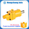 rotary system mechanical joint pipe fitting water quick coupling with thread