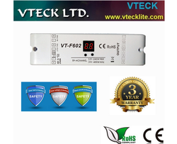 CC&CV type dali led dimmable driver