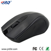 High Quality Optical 2.4GHz Wireless Mouse