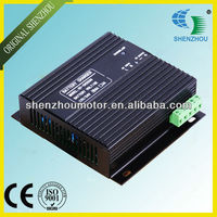 Generator Parts 12V 24V Genset Battery Charger ZH-CH28 4A 5A 10A 30A